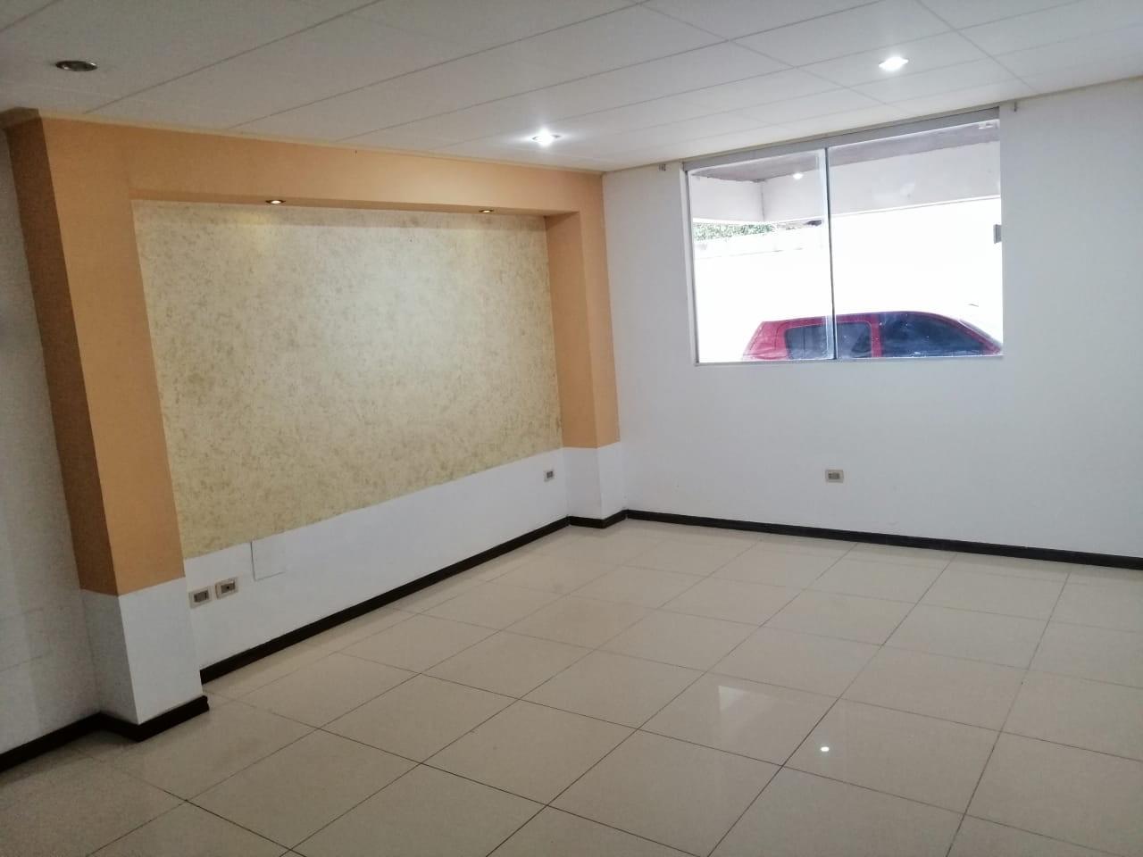 Departamento en Anticretico VIVIENDA U OFICINA EN BARRIO HAMACAS  Foto 3