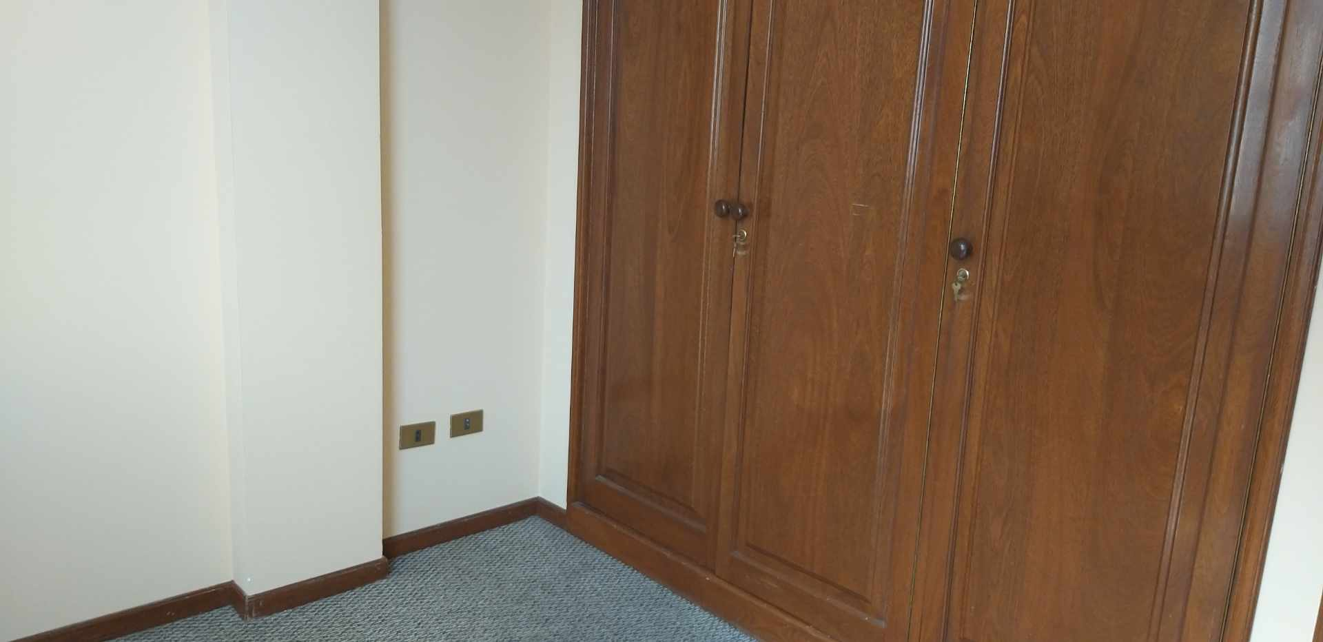 Departamento en Alquiler Calle Junin #756 Foto 8