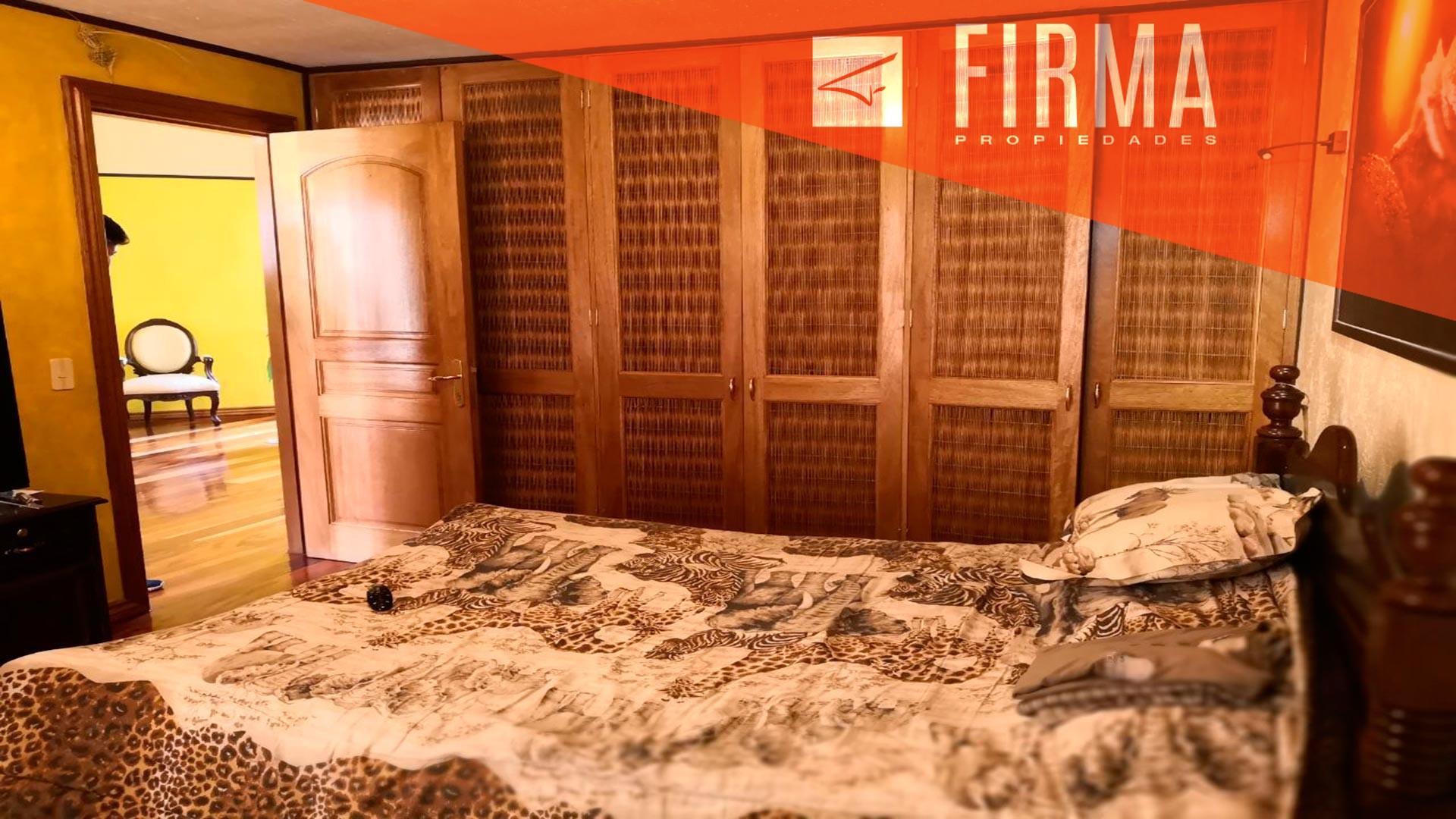 Casa en Alquiler FCA11141 – CASA EN ALQUILER, PINOS NORTE Foto 15