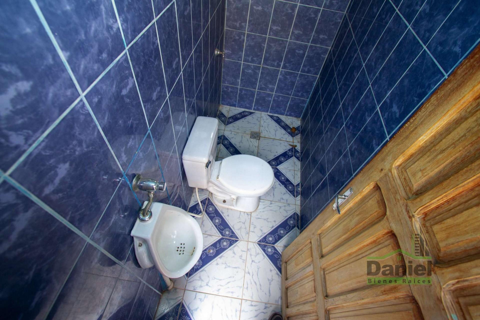 Casa en Venta EN VENTA CASA EN WARNES (LADO DERECHOS REALES) Foto 9