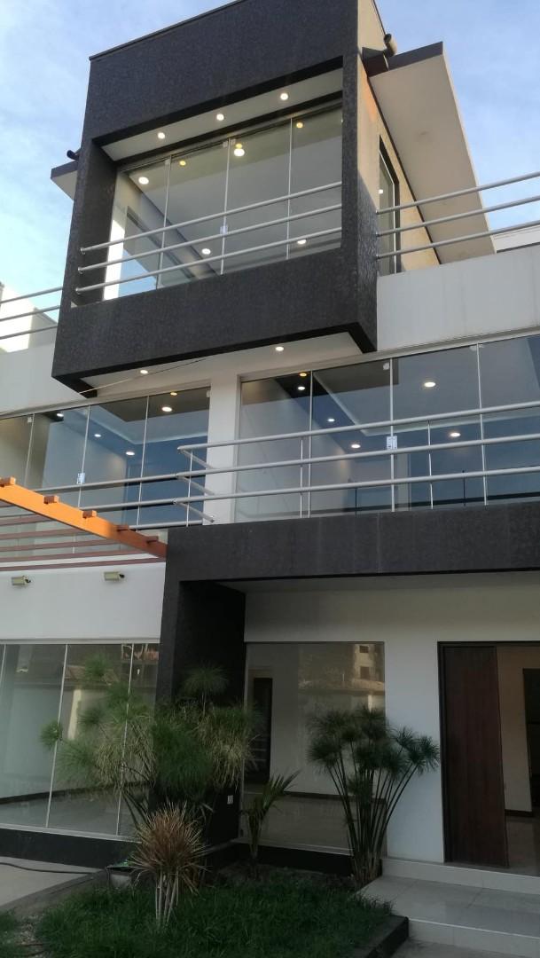 Casa en Venta PRÓXIMO FINAL VILLAVICENCIO Foto 5