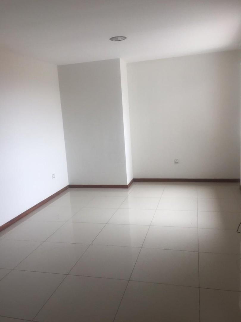 Departamento en Venta Calle Saavedra  Foto 16