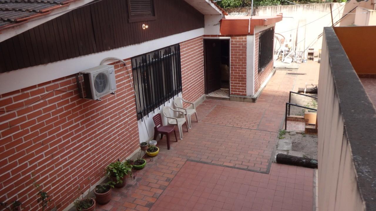 Edificio en Venta 3 ER ANILLO DISTRITO 1 Foto 4