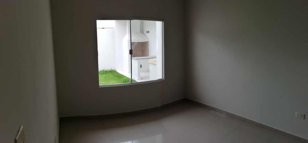Casa en Venta Avenida bolivia y Radial 13 entre 6 Anillo Foto 4