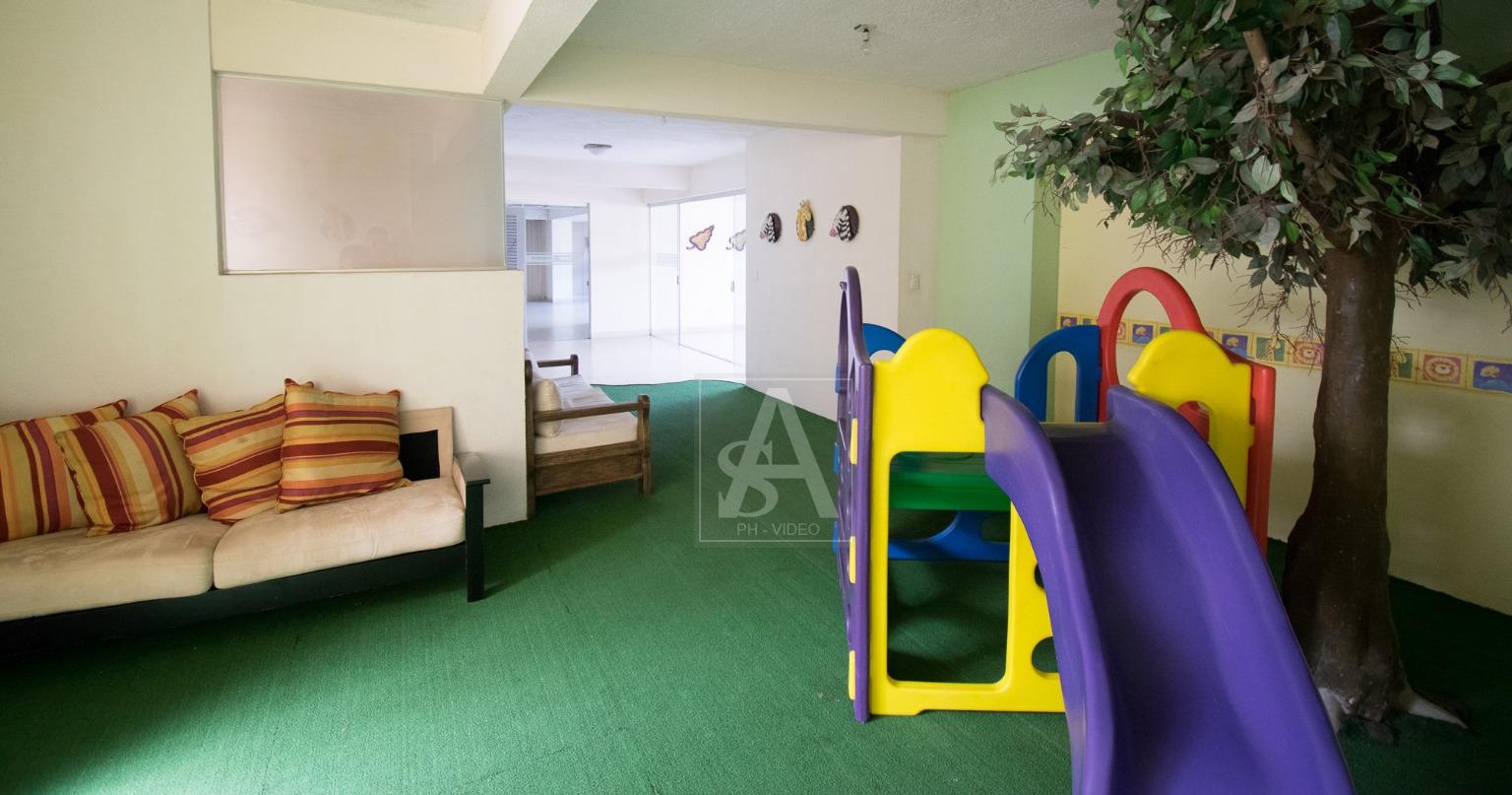 Departamento en Venta DEPARTAMENTO EN VENTA - CONDOMINIO PLAZA GUAPAY - 166.60 m². - AV. GUAPAY Foto 24