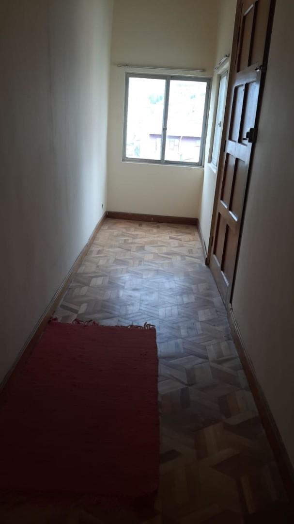 Casa en Venta CASA EN VENTA URGENTE EN VILLA COPACABANA, PRÓXIMO AL HOSPITAL SAN GABRIEL (CV136) Foto 14