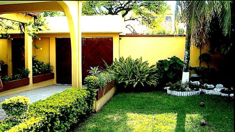 Casa en Venta ZONA CENTRO CALLE ORURO Foto 4
