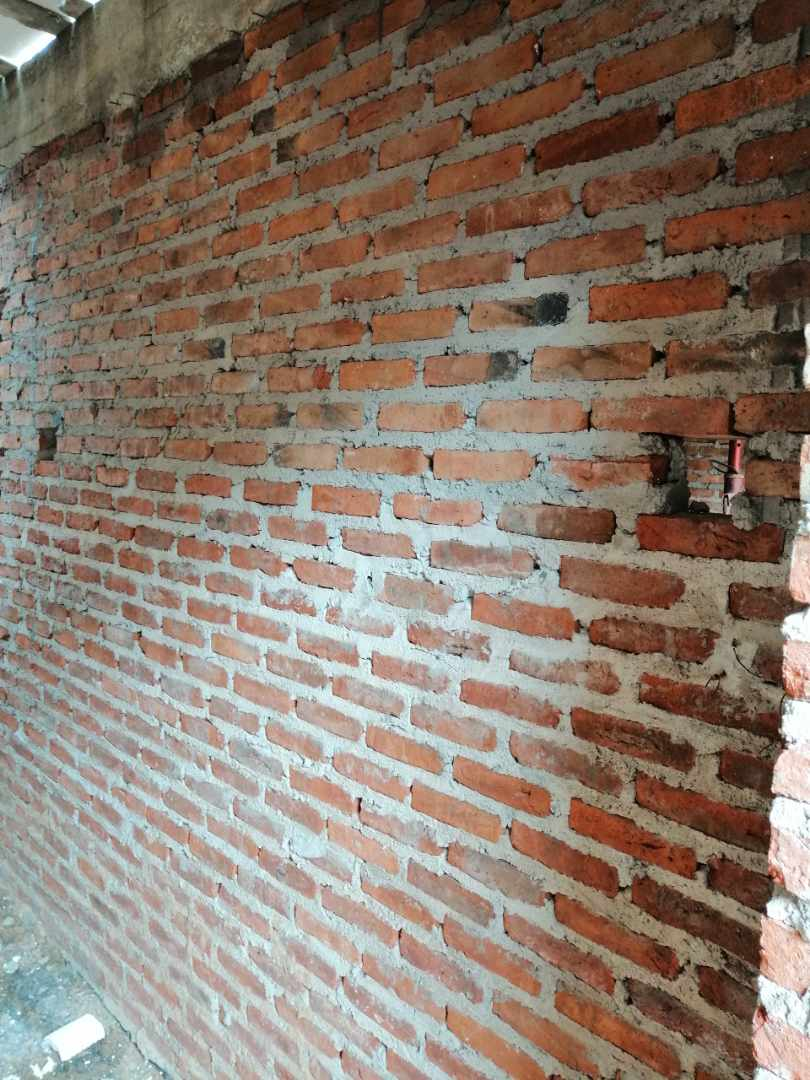 Casa en Venta Avenida bolivia y Radial 13 entre 6 Anillo Foto 8