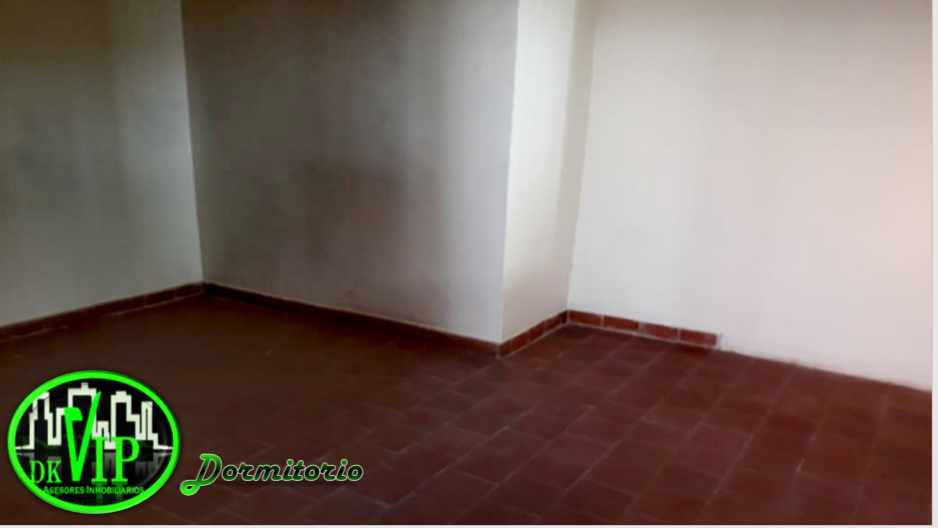 Casa en Alquiler Equipetrol 3er y 4to Anillo Foto 8