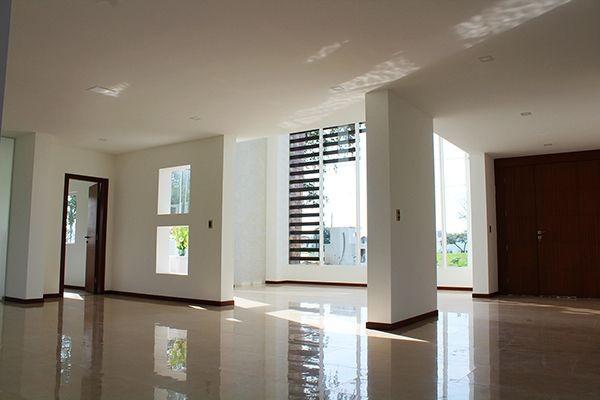 Casa en Venta Urubo, Colibas sector 3  Foto 9