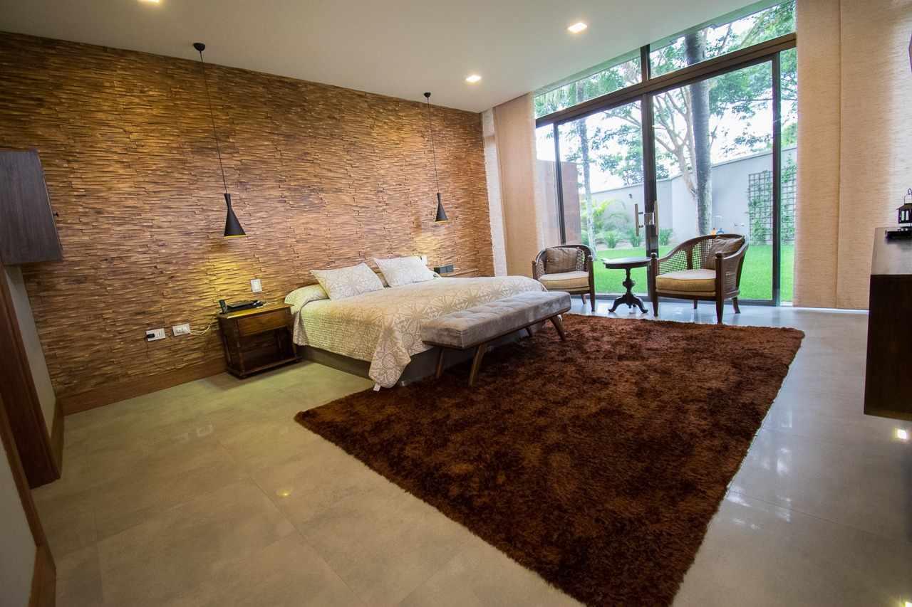 Casa en Venta CASA EN VENTA, CONDOMINIO RIO SIERRA ZONA URUBO. Foto 4