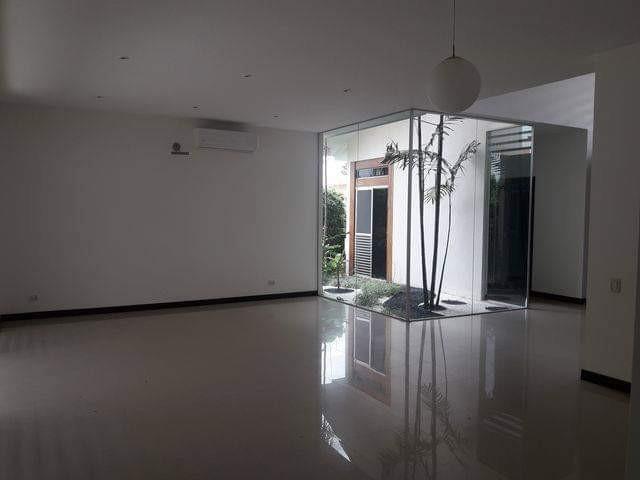 Casa en Alquiler Urubo Foto 10