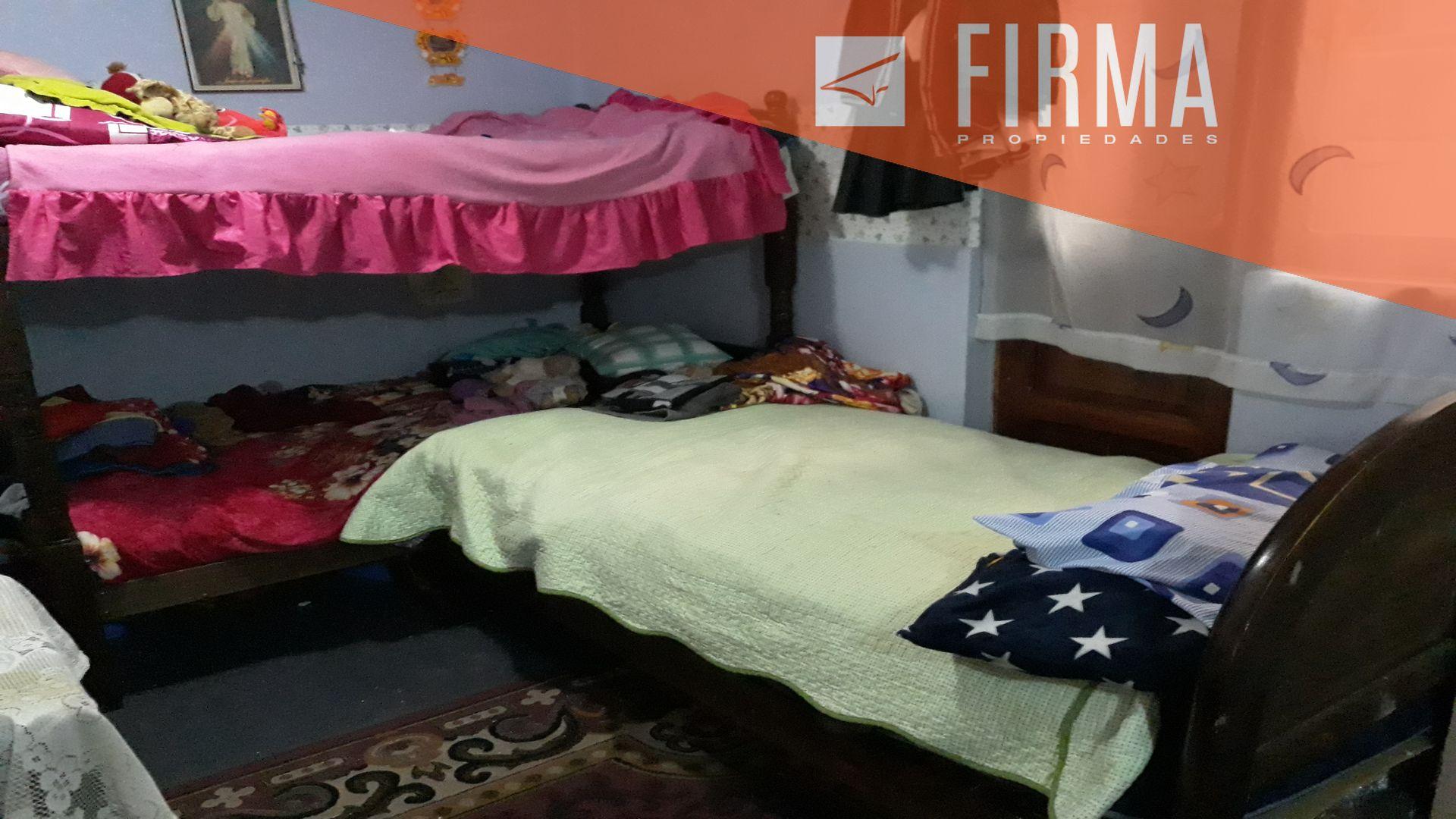 Casa en Venta FCV31284 – COMPRA TU CASA EN CIUDAD SATELITE Foto 6