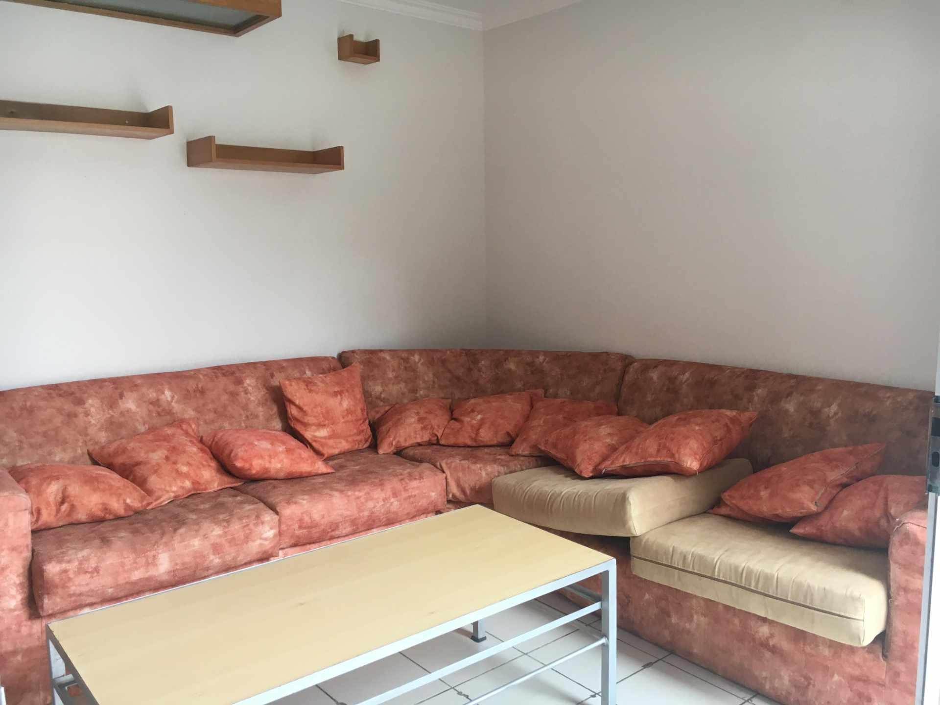 Casa en Alquiler Av Banzer Km 9, Cond, Sevilla Norte II Foto 12