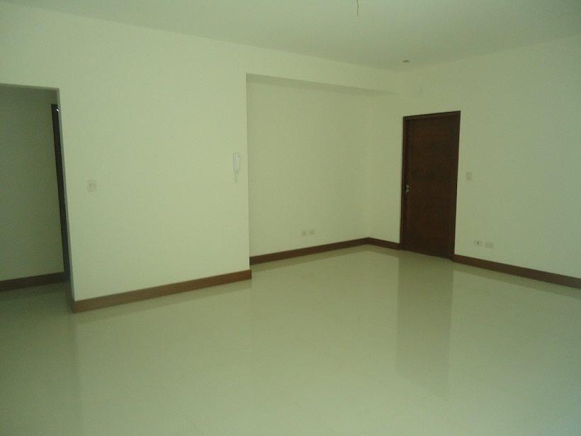 Departamento en Venta Condo Taruma  3 Dormitorios duplex ( A 1 CUADRA DE LA ROQUE Y CORONADO  4 anillo) Foto 5