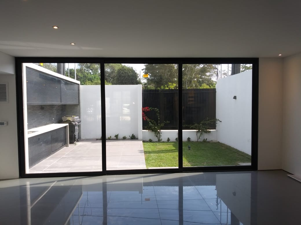 Casa en Alquiler Canal Isuto 4 to Anillo Foto 6