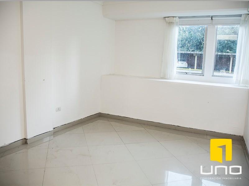 Departamento en Alquiler Urubo Foto 6