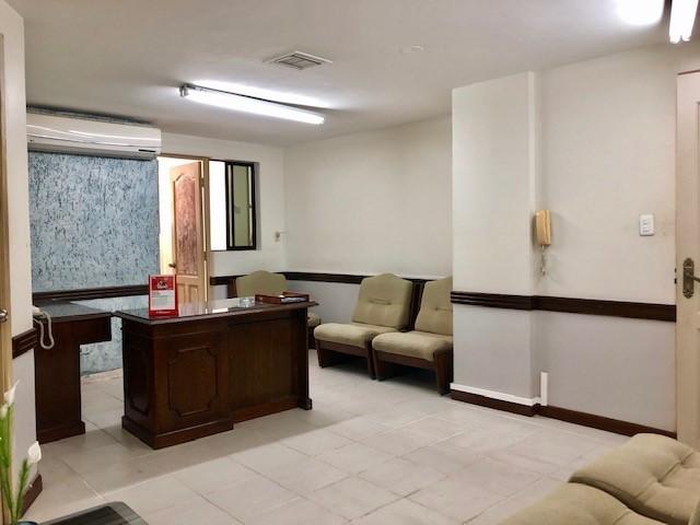 Oficina en Alquiler AVENIDA MONSEÑOR RIVERO  Foto 7
