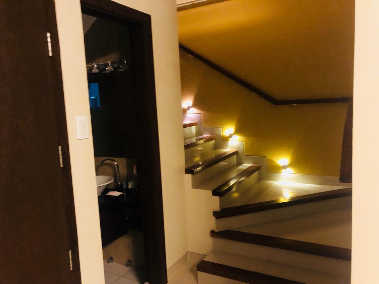 Casa en Venta Cond. Solar de Aranjuez Foto 55