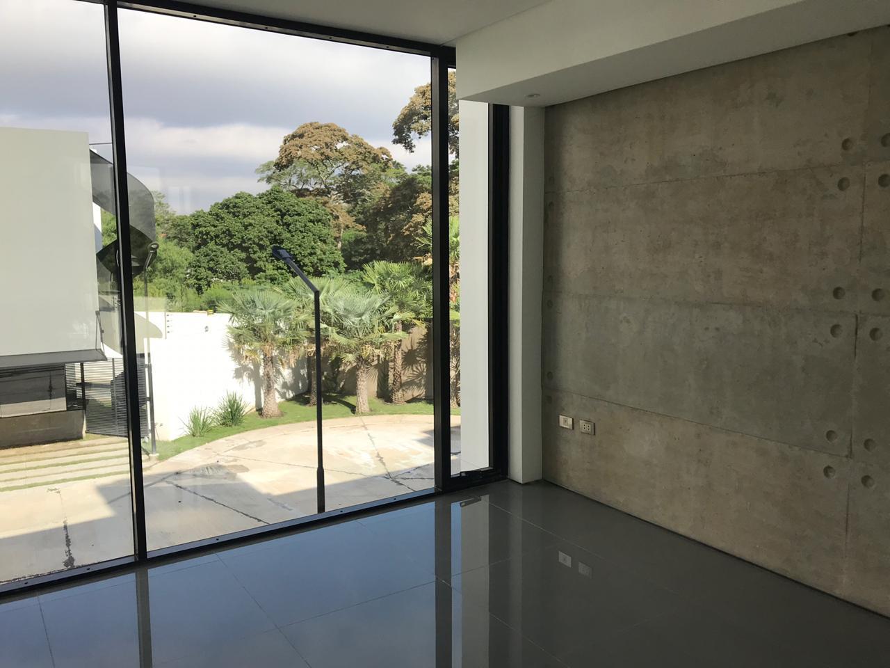 Casa en Alquiler Condominio costanera blu resideces Foto 15