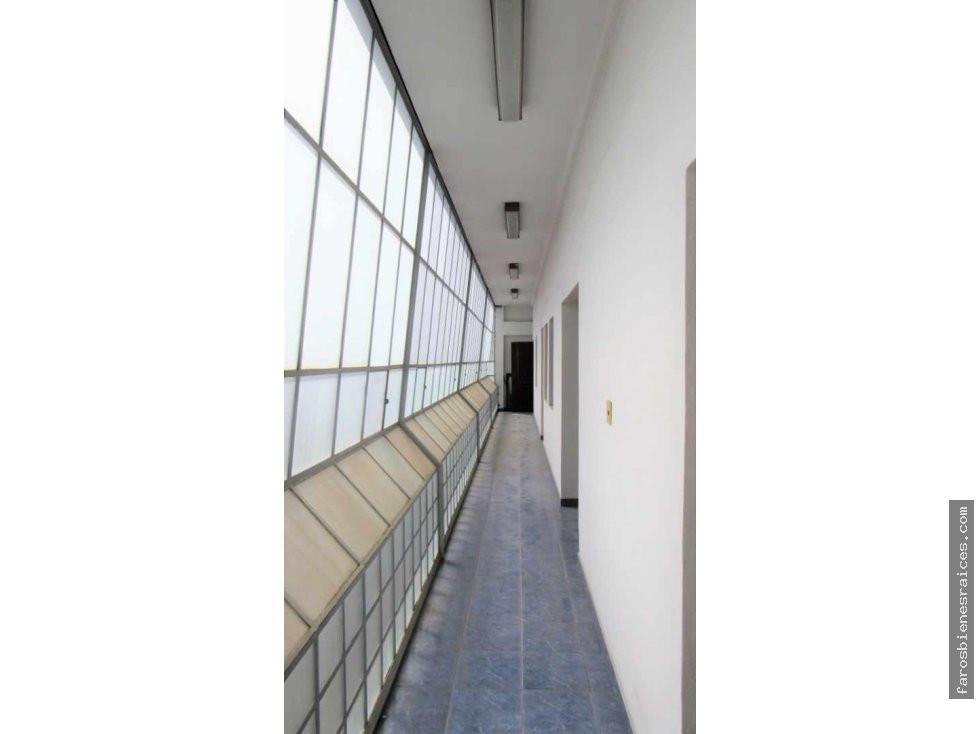 Edificio en Venta AV. AYACUCHO Foto 3