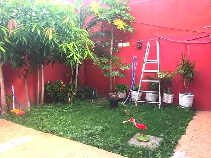 Casa en Venta ZONA NORTE - 4TO ANILLO (CASA) Foto 2