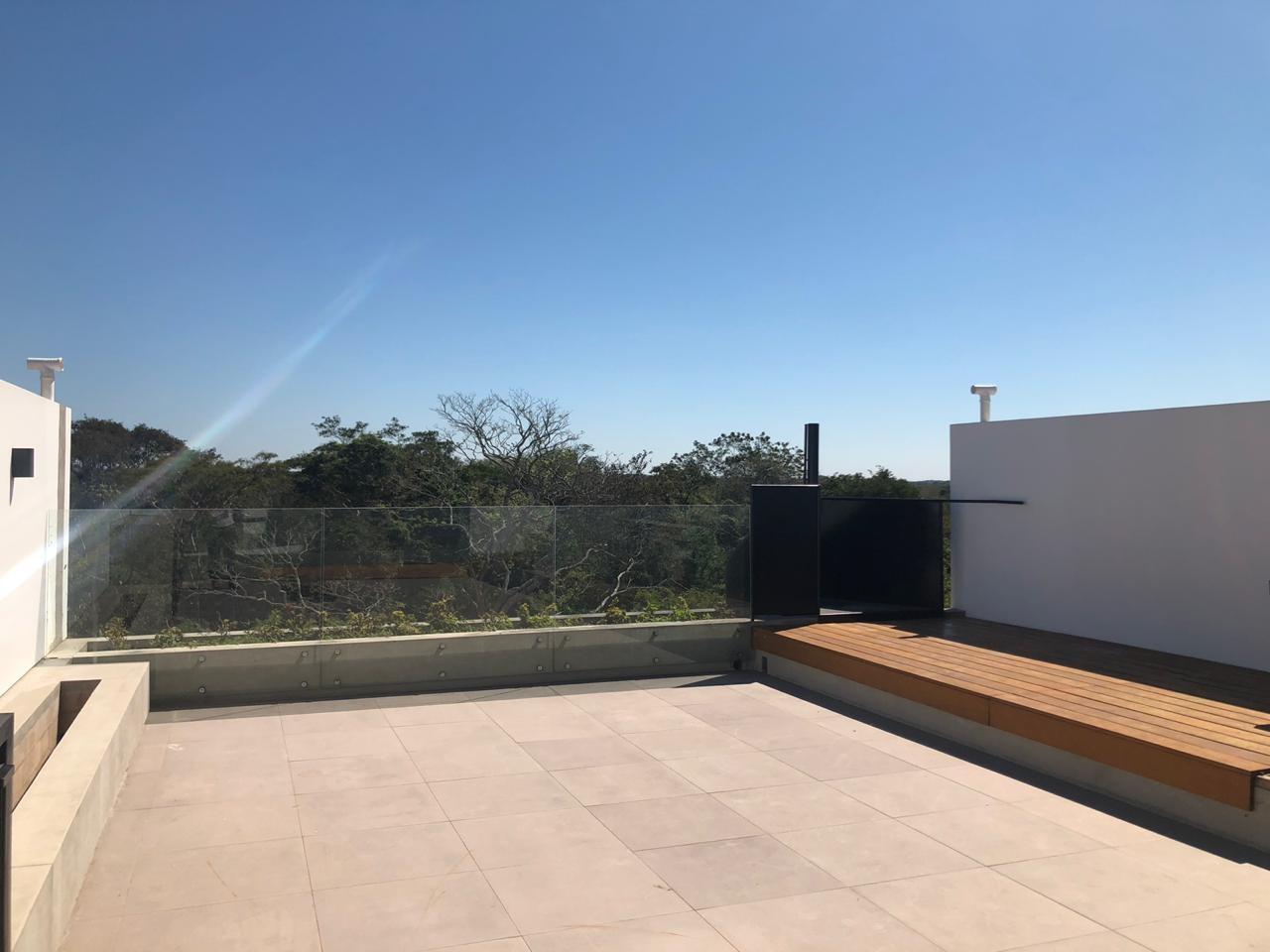 Casa en Alquiler CASA EN ALQUILER, CONDOMINIO COSTANERA BLUE  Foto 12