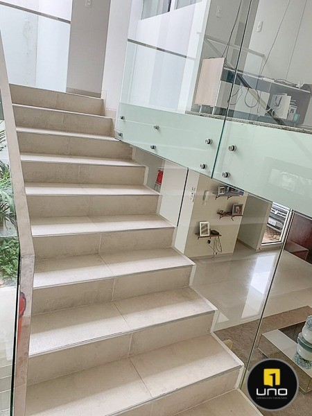 Casa en Alquiler ZONA NORTE, ENTRE 3ER Y 4TO ANILLO Foto 15