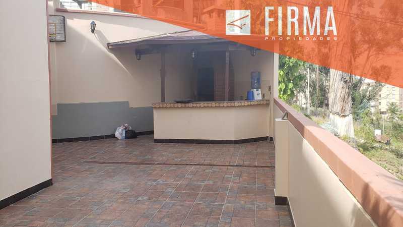 Casa en Venta FCV32696 – COMPRA TU CASA EN CALACATO Foto 12