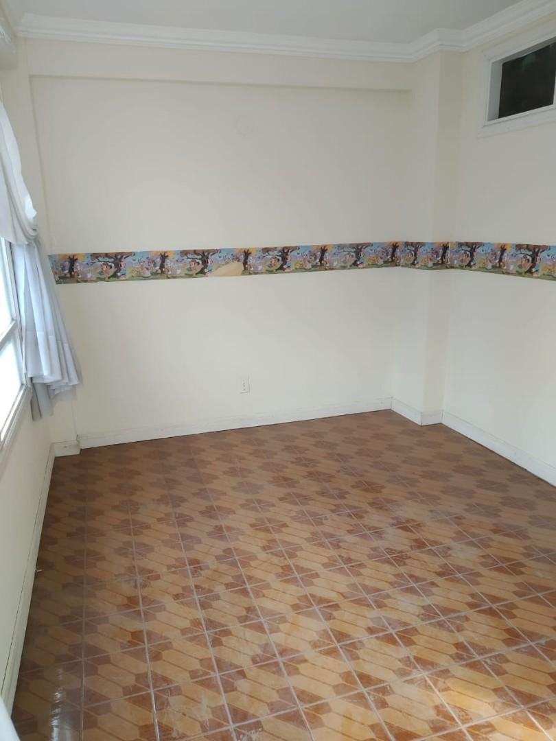 Habitación en Alquiler Pasaje Chaco 1045 (SOPOCACHI) Foto 2