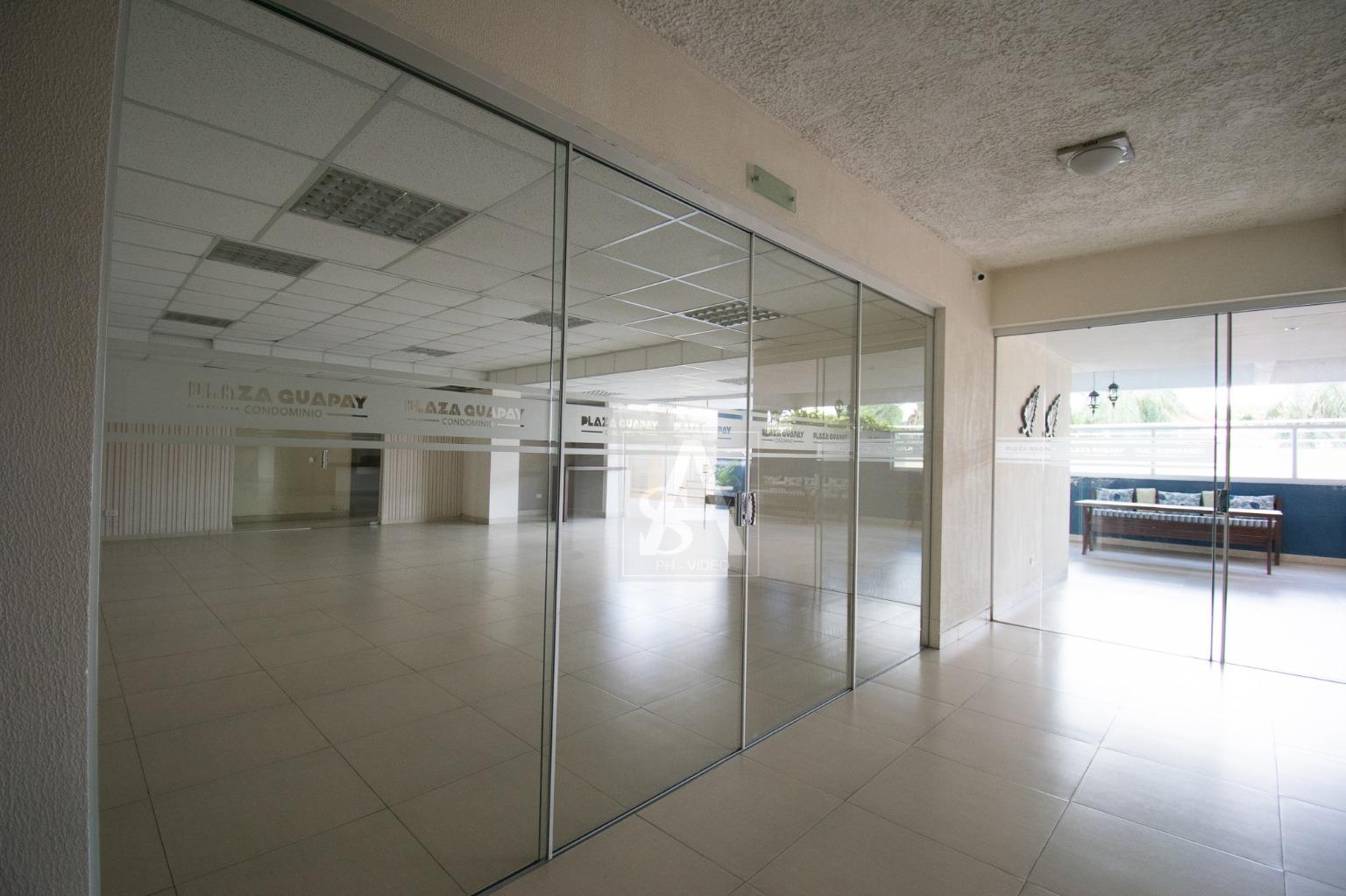 Departamento en Venta DEPARTAMENTO EN VENTA - CONDOMINIO PLAZA GUAPAY - 166.60 m². - AV. GUAPAY Foto 25
