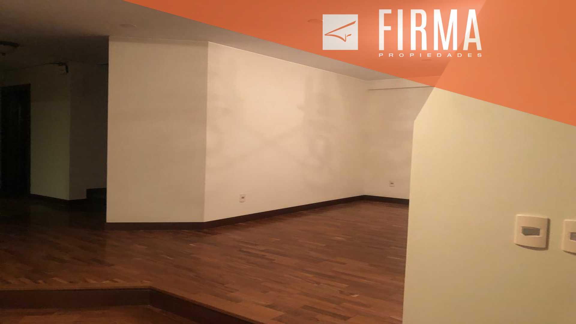 Casa en Anticretico FCA35679 – CASA EN ANTICRÉTICO, ACHUMANI Foto 8