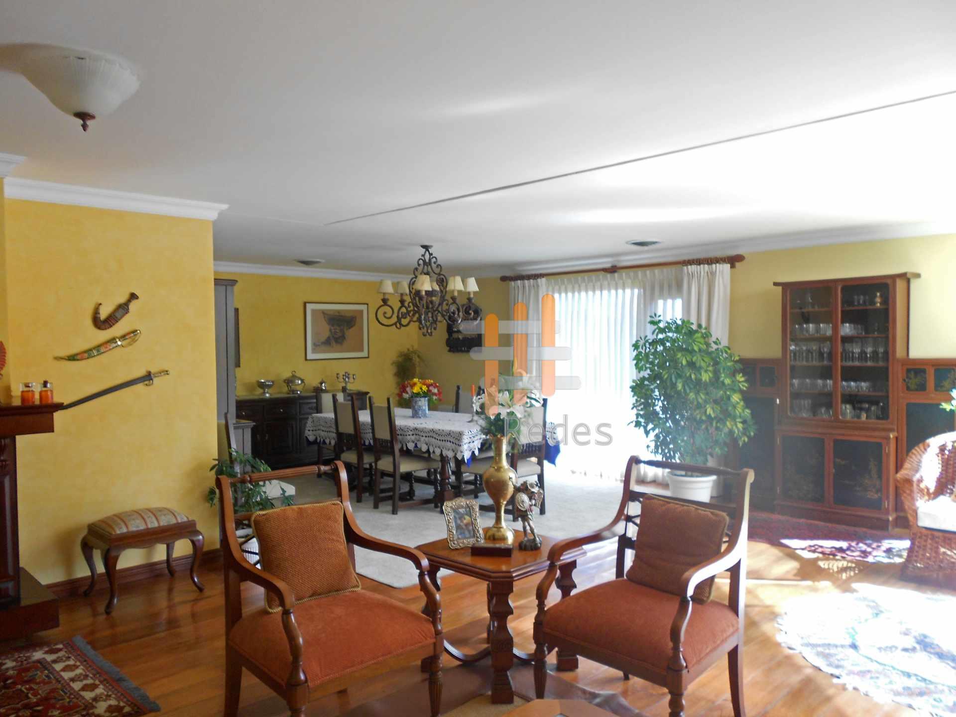 Casa en Alquiler PRECIOSA RESIDENCIA EN JARDINES DEL SUR EN ALQUILER Foto 11