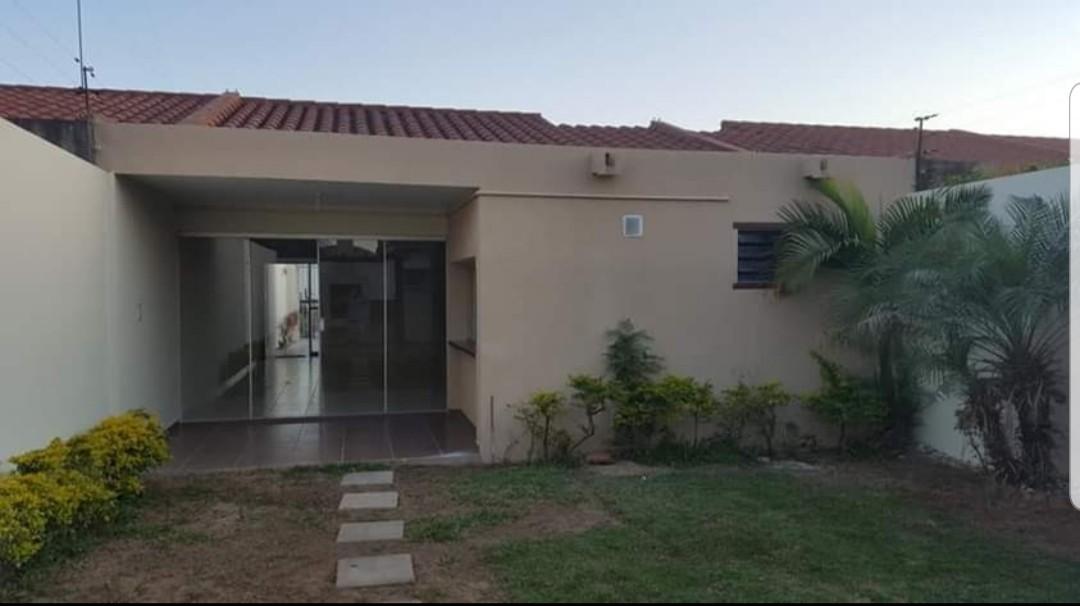 Casa en Venta Urb. Chiriguano zona Av. Santos dumont 6° y 7° Foto 2