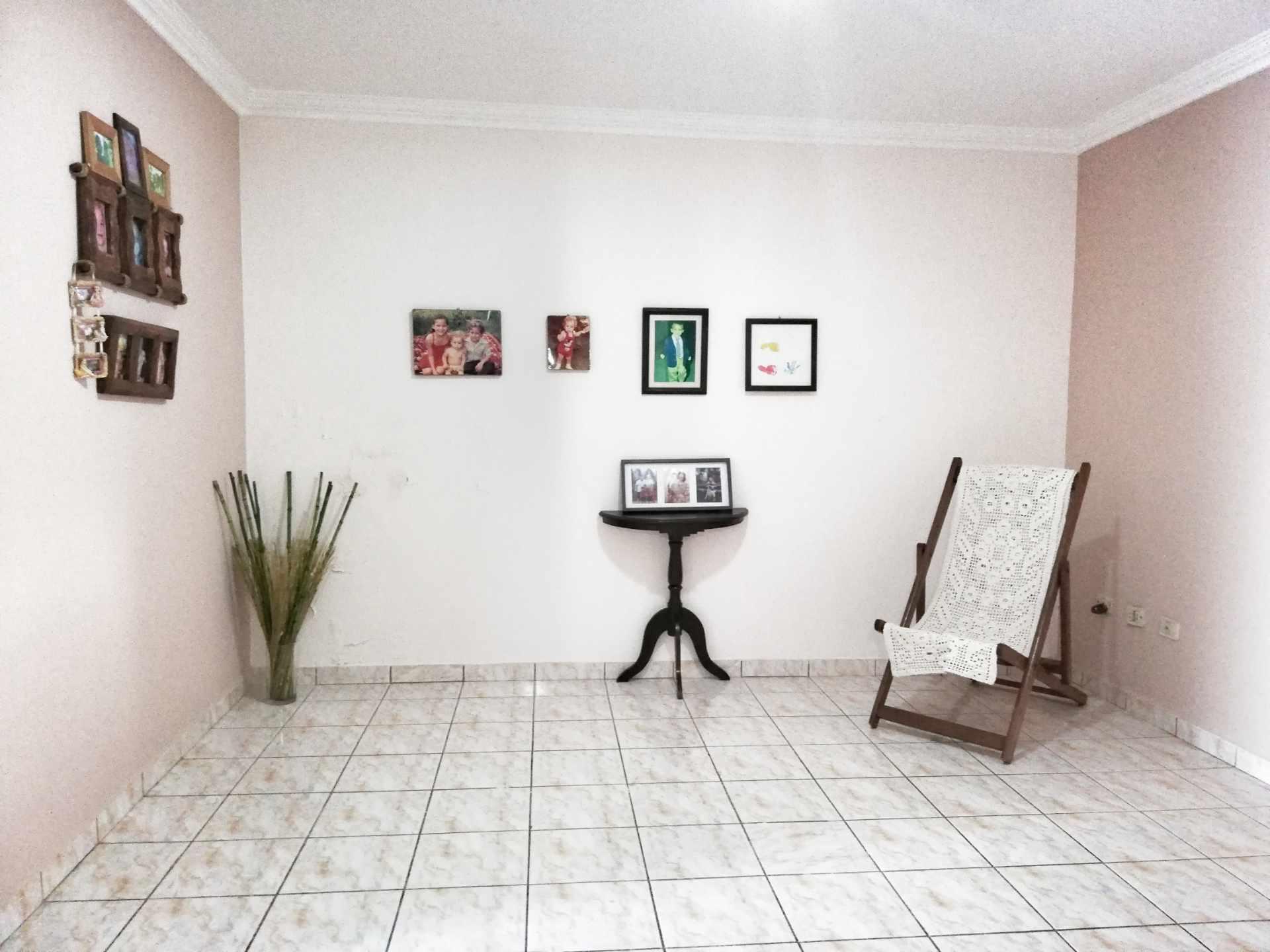 Casa en Venta URBANIZACION JORORI / ZONA NORTE  Foto 14
