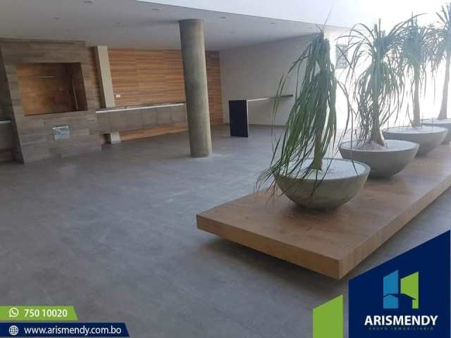 Departamento en Venta BENI CUARTO ANILLO  Foto 4