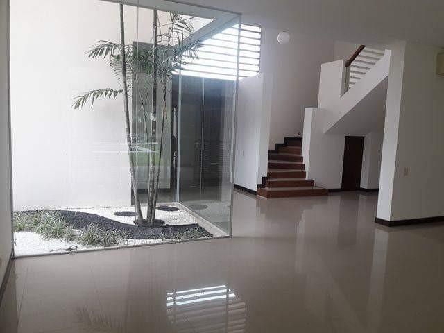 Casa en Alquiler Urubo Foto 7