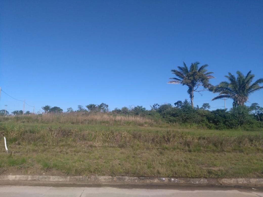 Terreno en Venta CUIDAD DEL URUBO DE TECHO Foto 8