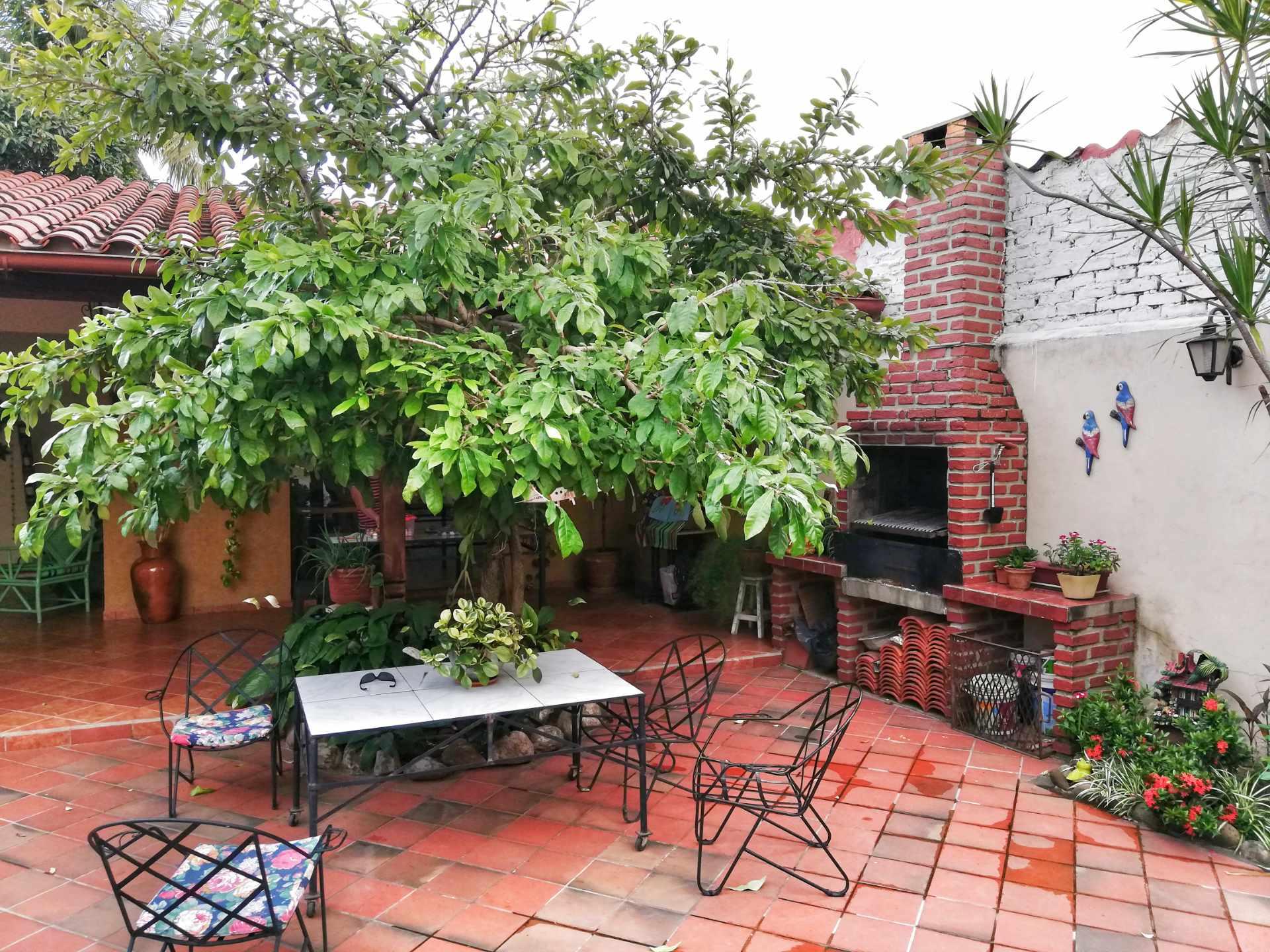 Casa en Venta HERMOSA CASA EN VENTA EN ZONA NORTE Foto 15