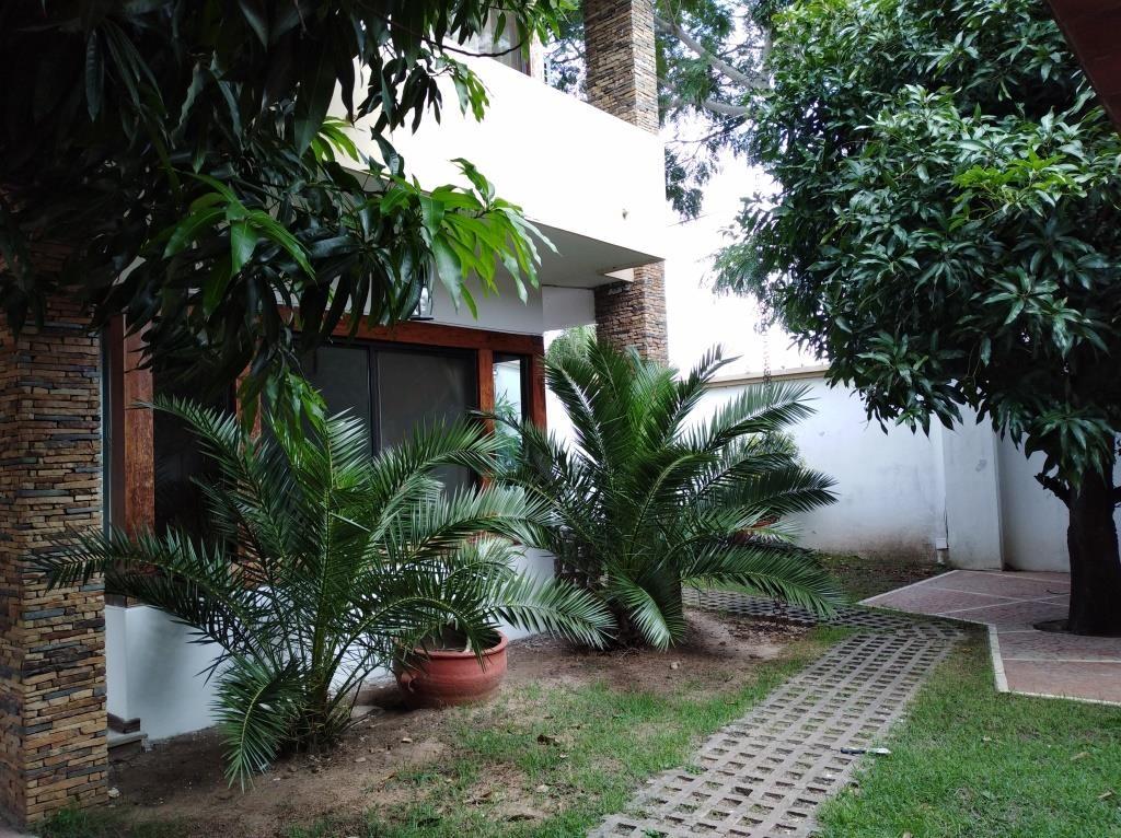 Casa en Alquiler ALQUILO LINDA CASA EN BARRIO PETROLERO SUR (POLANCO) Foto 5