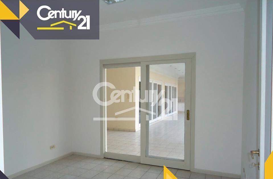 Casa en Alquiler EQUIPETROL SIRARI  CALLE LOS PINOS  Foto 10