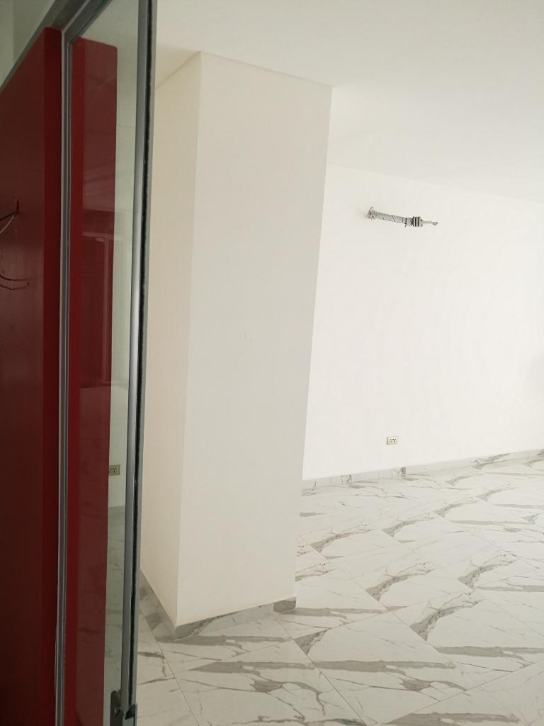 Oficina en Alquiler ZONA SUR OFICINA EN ALQUILER Foto 6