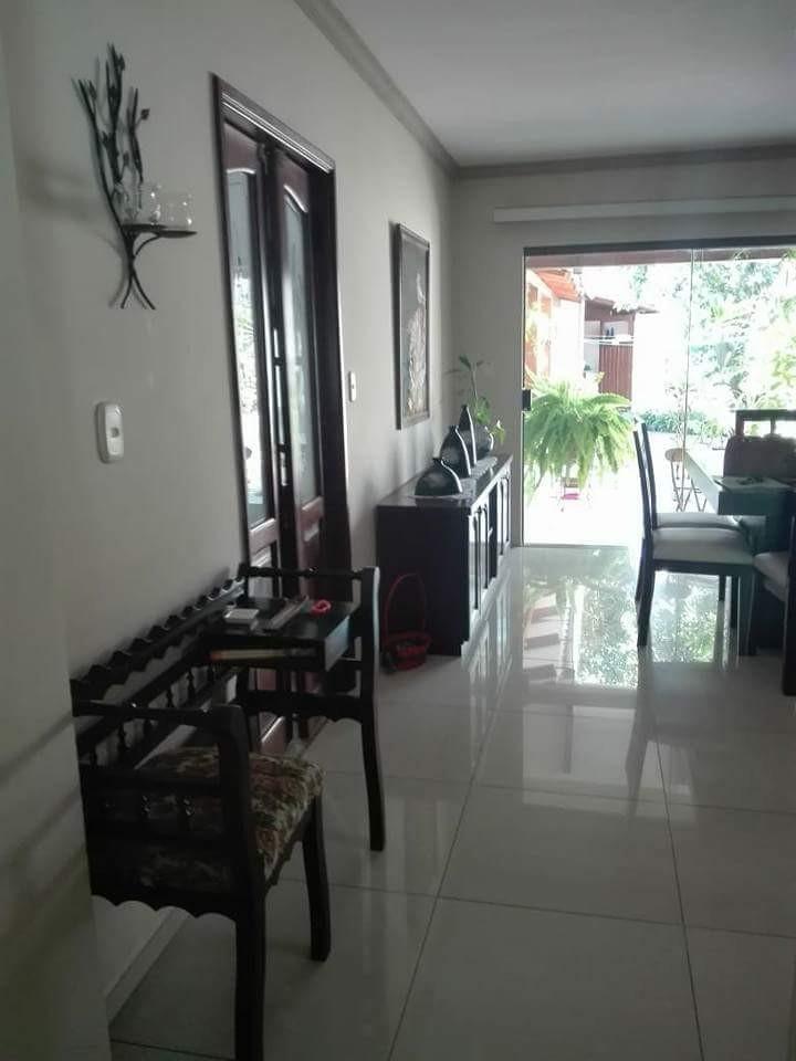 Casa en Anticretico BANZER 4 Y 5 ANILLO Foto 7