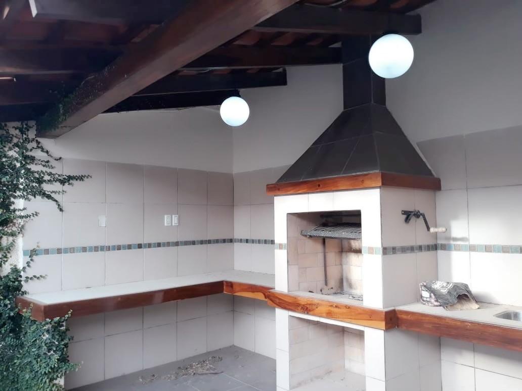 Casa en Alquiler Banzer 10 anillo cond. Sevilla Las Terrazas I Foto 11