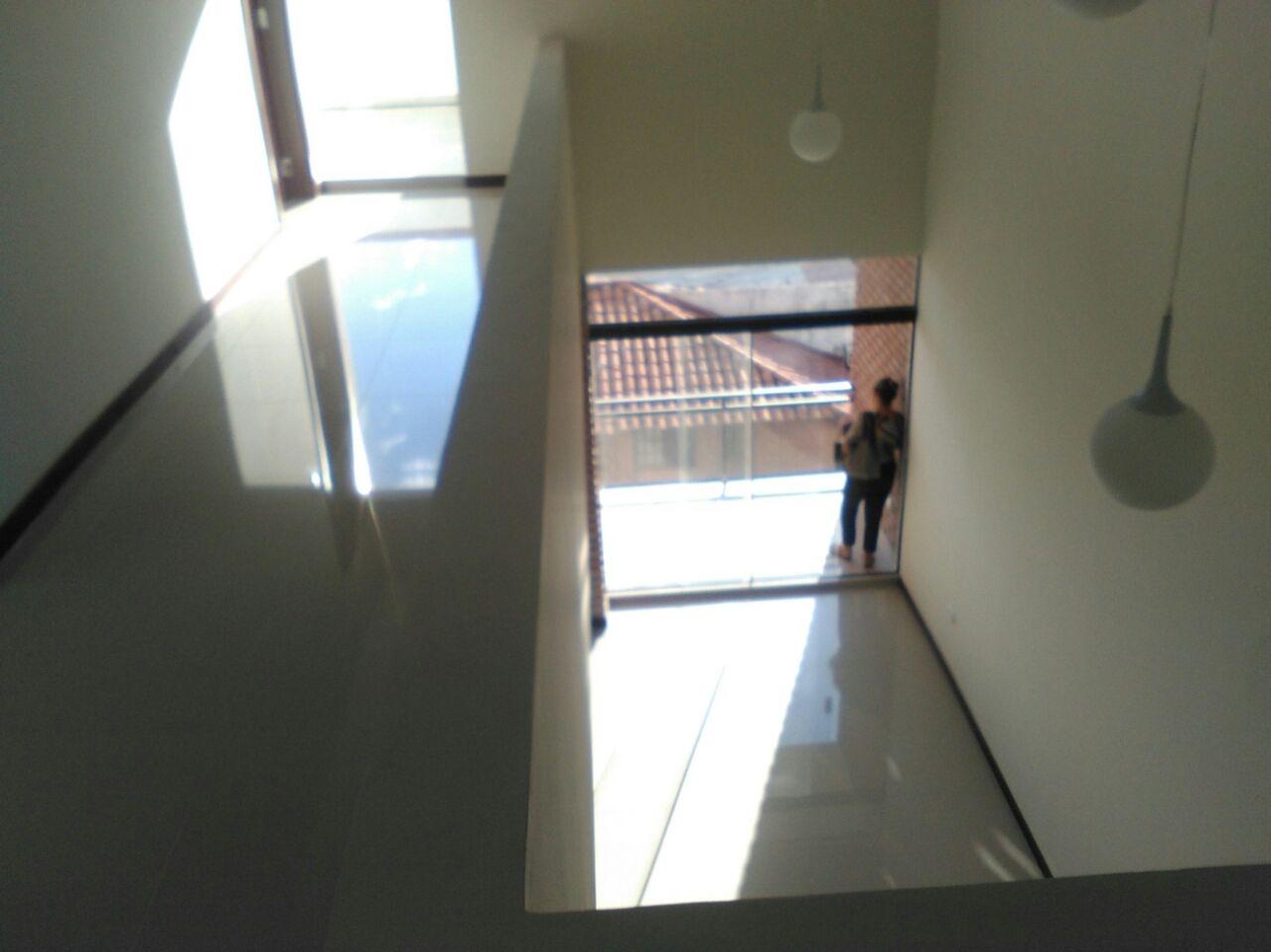 Departamento en Venta Calle Marayaú  Foto 17