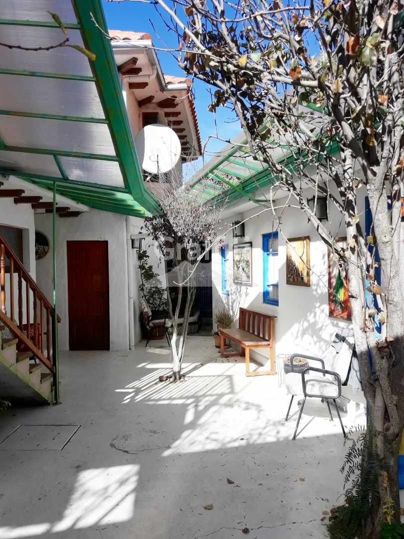Casa en Venta Golf - Mallasilla Foto 25