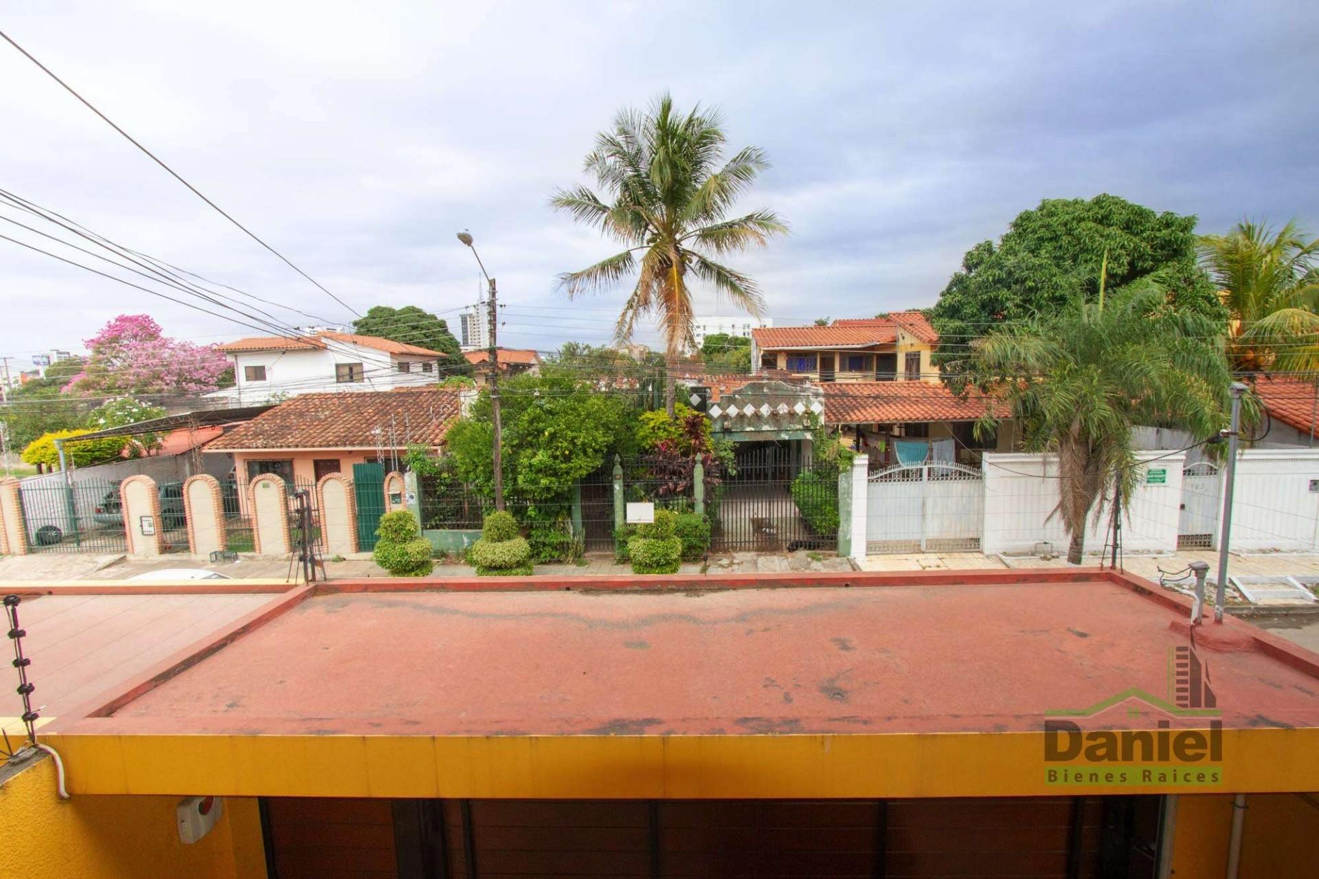 Casa en Venta EN VENTA BONITA CASA RADIAL 27 Y CALLE LOS GUAPOS Foto 8
