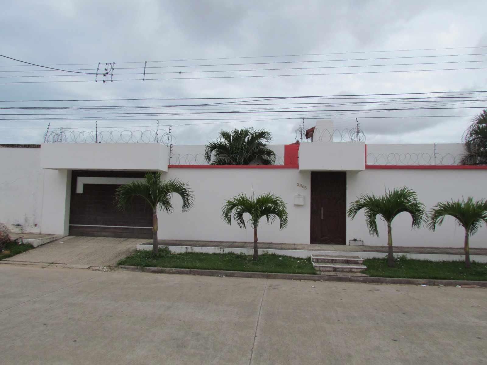 Casa en Venta MARAYAU ENTRE ALEMANA Y BENI  Foto 14