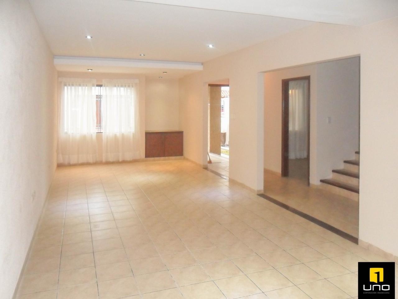 Casa en Alquiler ZONA OESTE, BARRIO LAS PALMAS Foto 11