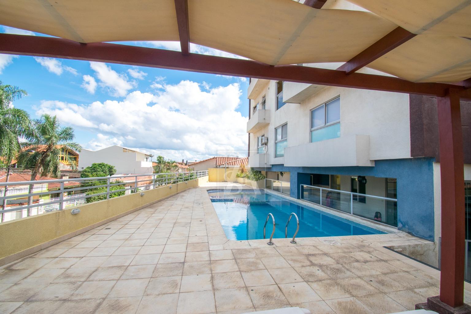 Departamento en Venta DEPARTAMENTO EN VENTA - CONDOMINIO PLAZA GUAPAY - 166.60 m². - AV. GUAPAY Foto 21